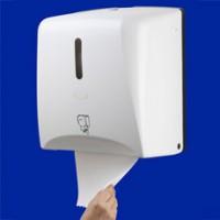 Συσκευές Χειροπετσετών